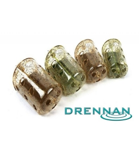 DRENNAN VARI-WEIGHT SMALL 18G - 30GR