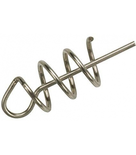 OWNER CPS CENTERING PIN SPRING TWISTLOCK 6.5MM NºL