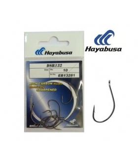 HAYABUSA DSR 132 Nº2