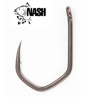 NASH CLAW Nº8