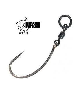 NASH FANG GYRO Nº4