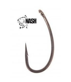 NASH FANG X MICRO BARB Nº8