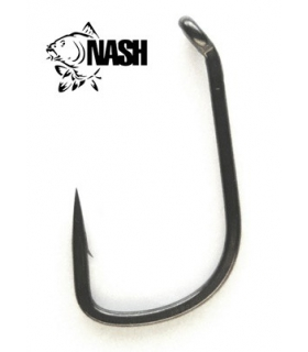 NASH TWISTER Nº6