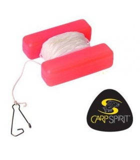 CARP SPIRIT LARGE STATIC MARKER