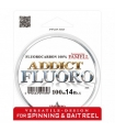 YAMATOYO ADDICT FLUORO 16LB 0.347mm 100m