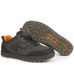 FOX CHUNK CAMO TRAINERS Nº43