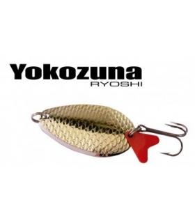 YOKOZUNA METAL LURES KOUGH 25GR - 60MM