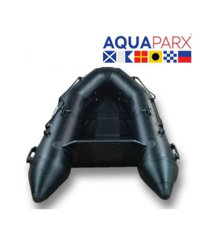 AQUPARX PRO NEGRA 230