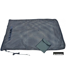 VIRUX SACO DE RETENCION DRY SACK