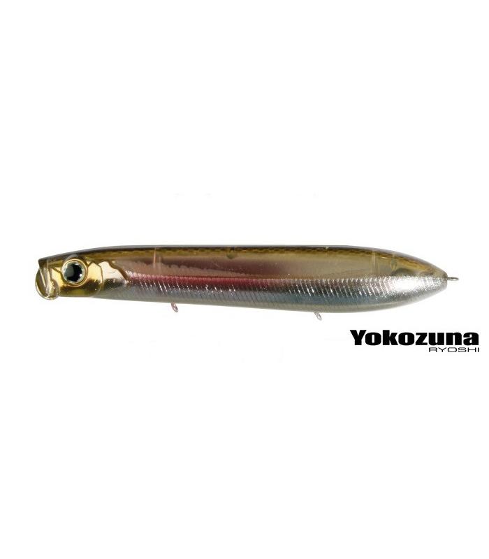 YOKOZUNA V-POP 125 COLOR 583