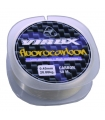 VIRUX FLUOROCARBON 50M 0.60MM 32.84KG