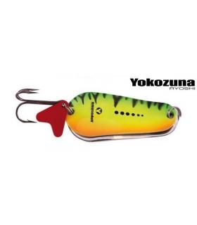 YOKOZUNA MUYU 27GR FIRETIGER