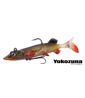 YOKOZUNA X-HECHT 140 COLOR 069