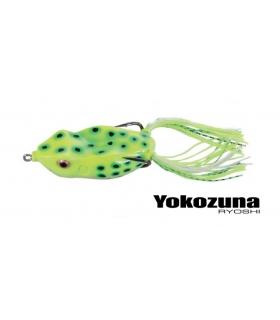 YOKOZUNA GUSTAVO 70 COLOR E01