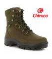 CHIRUCA PATAGONIA 02 TALLA 40
