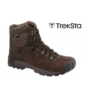 TREKSTA CONDOR II GTX Nº40