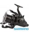 SHIMANO BIG BAITRUNNER LC 14000 XTB