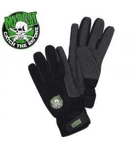 MADCAT PRO GLOVES GUANTES