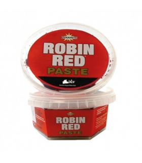 DYNAMITE ROBIN RED POP-UP 15MM