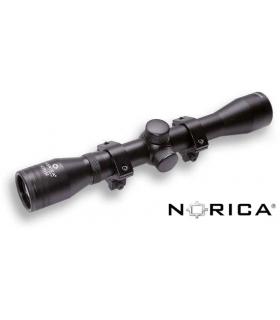 NORICA VISOR 3-9X40 AO MAGNUM