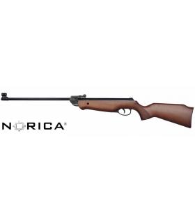 NORICA SHOOTER CAL. 4,5