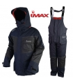 IMAX ARX-20 ICE THERMO SUIT 2PZS TALLA M