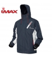 IMAX ARX-20 ICE THERMO JACKET TALLA M