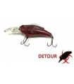 DETOUR MOGUL EVOLUTION 60DR COLOR CLAW FISH
