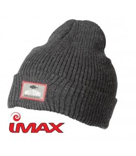IMAX TUNA GORRO