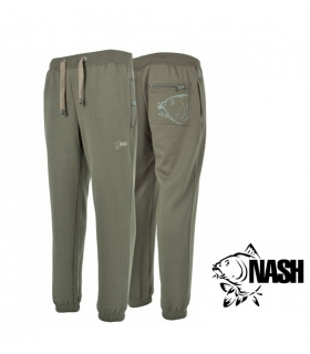 NASH TRACKSUIT BOTTOMS TALLA M