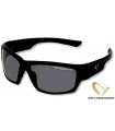 SAVAGE GEAR SHADES FLOATING DARK GREY
