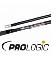 PROLOGIC NET HANDLE 1.80MT 2 SEC