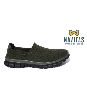 NAVITAS WEAVE CAMO Nº 39
