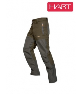 HART ARMOTION EVO-T-FEMALE TALLA 36