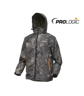 PROLOGIC REALTREE FISHING JACKET M