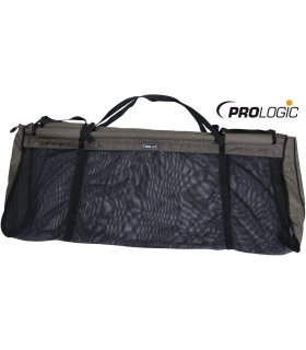 PROLOGIC NEW GREEN FLOATING RETENCION SLING