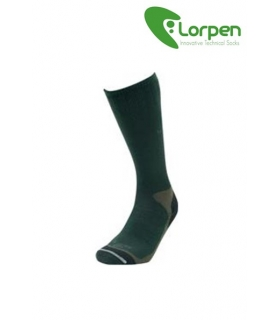 LORPEN HUNTING THERMOLITE TALLA M