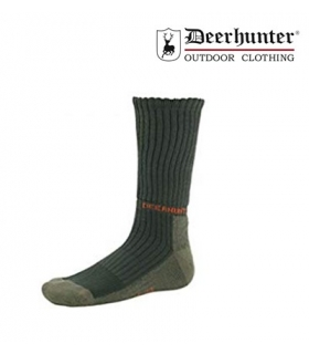 DEERHUNTER OUTDOOR TALLA 35/38