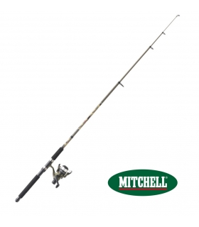 MITCHELL TANAGER COMBO CAMO