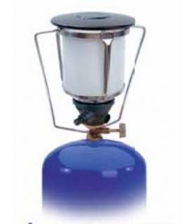 BUTSIR LAMPARA PORTATIL CAMPING FIREFLY500