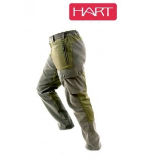 HART BAZTAN-T TALLA 42