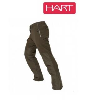 HART RANDO XHP TALLA 38