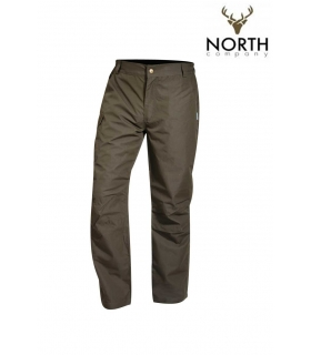 NORTH COMPANY DURO TROUSERS TALLA 40