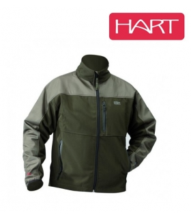 HART APEX-MEN TALLA XXXL