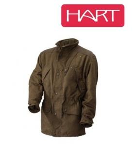 HART FOREST-J TALLA XXXL