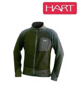 HART OAKLAND-P TALLA M