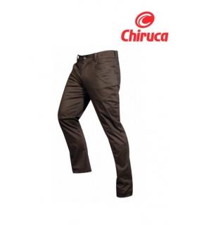 CHIRUCA VERMONT-T TALLA 50