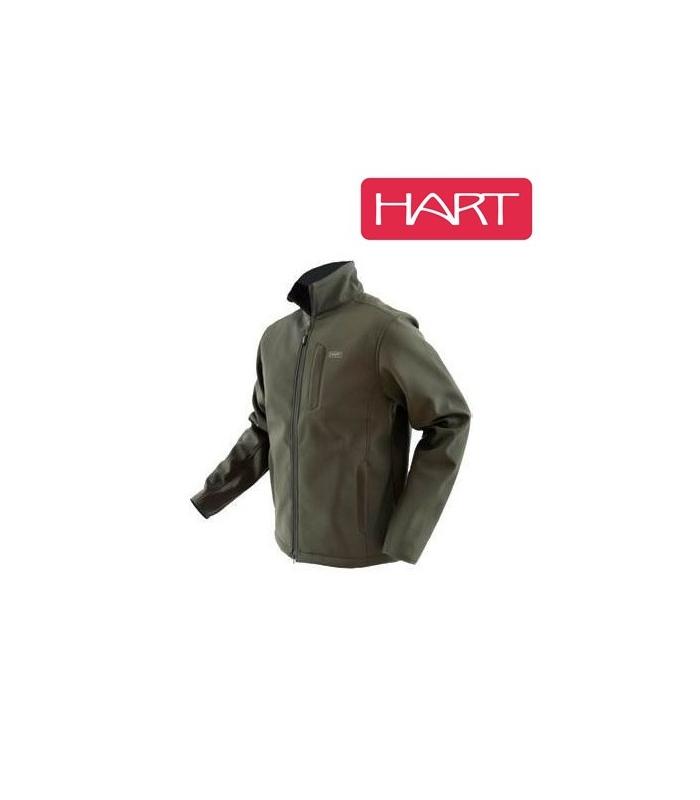 HART KIONA-S GREEN TALLA XL