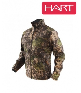 HART LATOK-S FOREST TALLA L