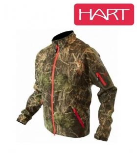 HART ZERO S-C.FOREST TALLA XL